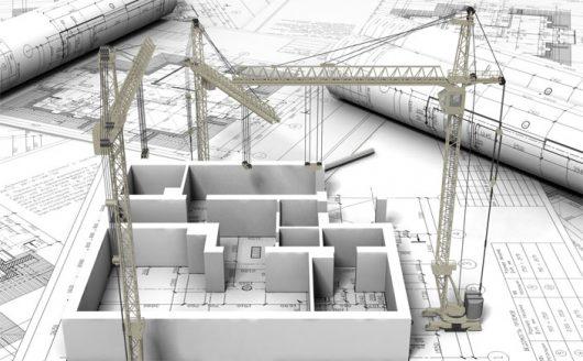 Du học nghề Hàn Quốc làm kết cấu xây dựng