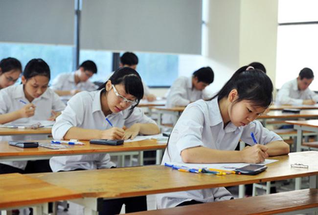Sinh năm 99 nên đi du học tiếng Hàn hay du học nghề Hàn Quốc