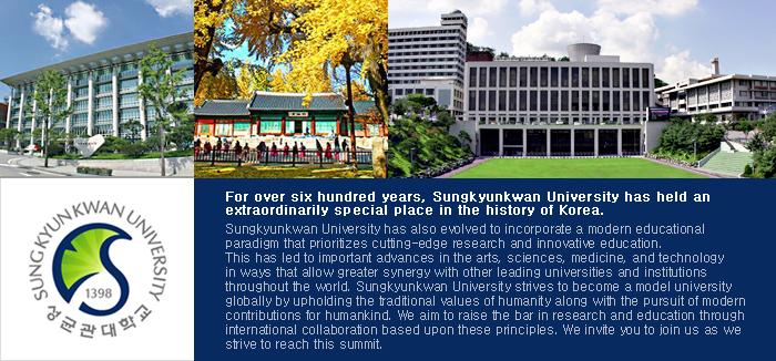 học phí trường đại học Sungkyunkwan