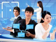 Du học Hàn Quốc ngành kỹ thuật máy tính