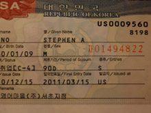 lao động thời vụ visa c4