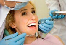 ngành vệ sinh răng miệng để đi du học nghề hàn quốc