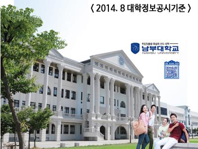 trường đại học Nambu