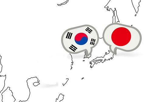 xuất khẩu lao động Hàn Quốc hay Nhật Bản