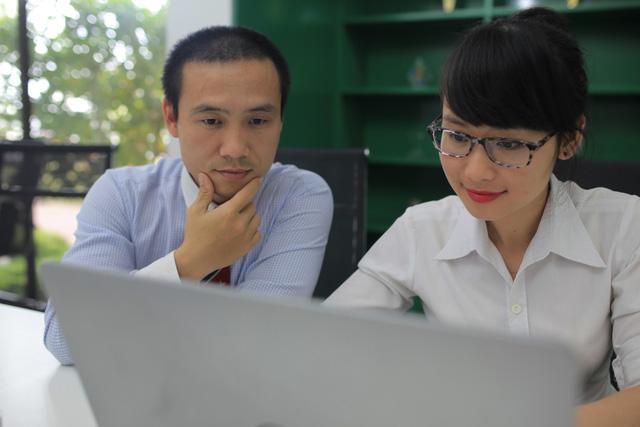 Thuyết phục bố mẹ cho đi du học Hàn Quốc