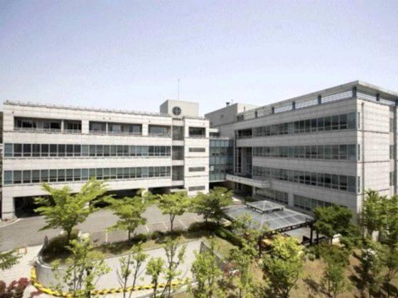trường đại học nghệ thuậy Chugye