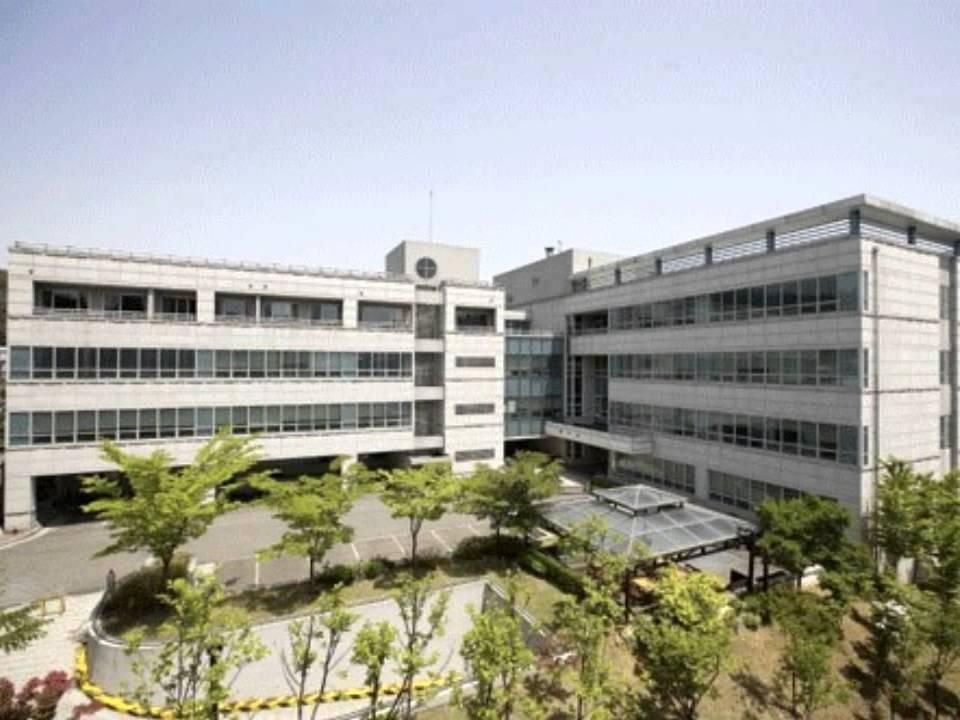 Đại học nghệ thuật Chugye