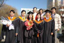 Du học Hàn Quốc Ngoài nhận được tấm bằng bạn còn nhận được gì