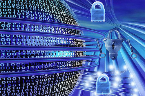 Du học Hàn Quốc học ngành an ninh mạng