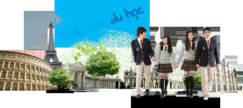 Du học Hàn Quốc ngành sư phạm trường nào tốt nhất