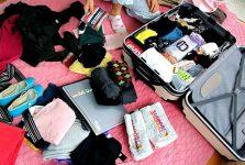 Cần chuẩn bị đồ gì trước khi lên máy bay đi du học Hàn Quốc?