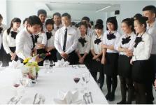 du học hàn quốc học quản lý nhà hàng