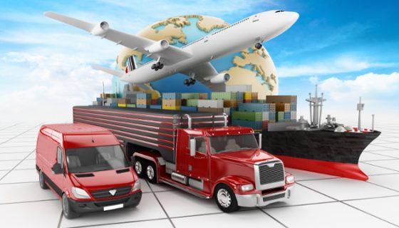 du học Hàn Quốc ngành Logistics