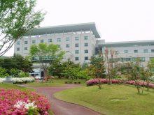 trường đại học quốc gia Hanbat