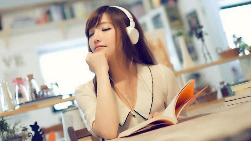 Cách học tiếng Hàn hiệu quả dành cho người bận rộn