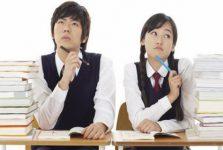 Những suy nghĩ sai lệch về đi du học Hàn Quốc