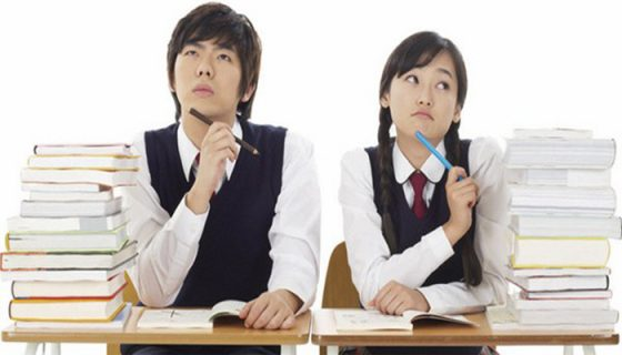 Kết quả hình ảnh cho điều kiện đi du học Hàn Quốc 2019 cần biết