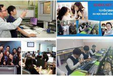 Du học nghề Hàn Quốc không dễ đi như bạn TƯỞNG TƯỢNG