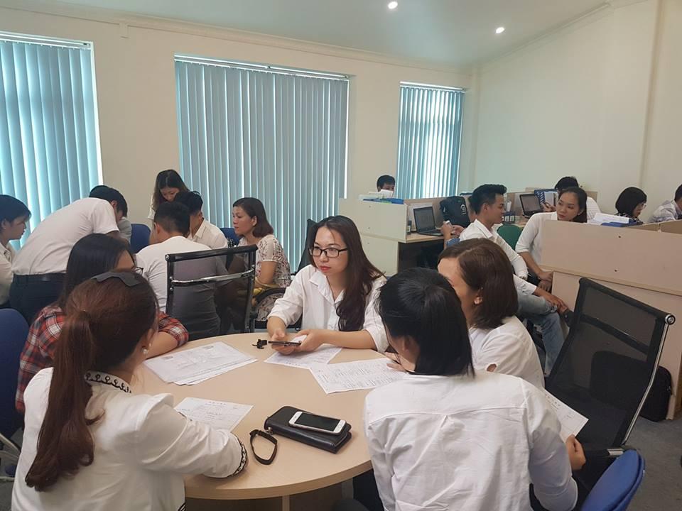 Các câu HỎI và TRẢ LỜI về Du học Hàn Quốc