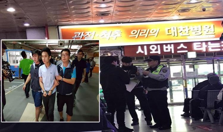 Các địa phương có nhiều du học sinh bỏ trốn ở Hàn Quốc năm 2019 có khả năng bị cấm