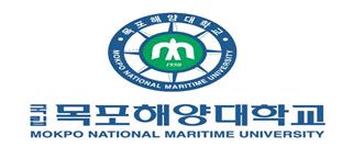 Trường Đại học Quốc Gia Hàng Hải Mokpo