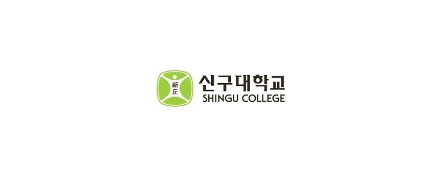 Shingu College of Korea