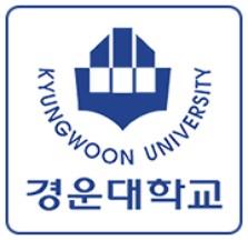 KYUNGWOON UNIVERSITY
