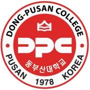 Cao đẳng Dong-Pusan Hàn Quốc