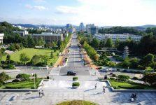 Đại học quốc gia Chungnam