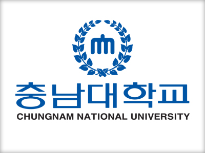Chungnam National University