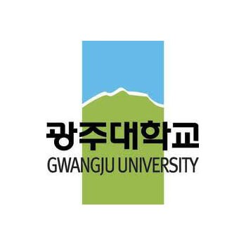 Gwangju University - 광주대학교