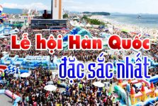 le-hoi-han-quoc