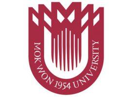 mokwon-university-daejeon-south-korea