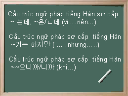 ngu-phap-tieng-han