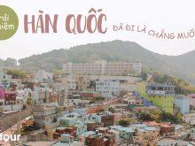 HanQuoc
