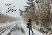 Jeju-Han-Quoc