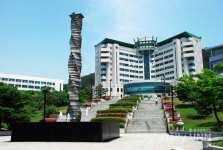 TongMyong University
