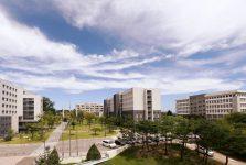 Chuyên ngành Đại học Myongji nhận đào tạo tập trung vào các môn như Kỹ thuật, Nhân văn và Khoa học