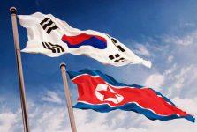 Chế độ Chính trị của Triều Tiên và Hàn Quốc là điểm khác biệt rõ ràng nhất