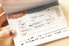 Khi chuẩn bị thủ tục xin visa Hàn Quốc cần lưu ý những gì?