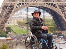 Thủ đô Seoul mở trung tâm dịch vụ du lich dành cho người khuyết tật tài Hàn Quốc