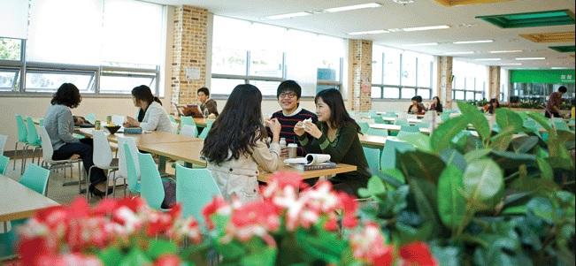 Tình trạng du học sinh ở lại quá hạn visa tại Hàn Quốc đang rất báo động