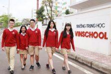 Học bổng Vingroup dành cho các bạn sinh viên bậc sau Đại học chuyên ngành Khoa học Công nghệ
