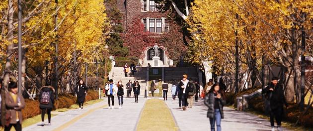 Bước đầu tiên để chuẩn bị du học Hàn Quốc, đó chính là nắm được thông tin apply vào trường