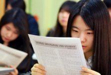 Nền giáo dục Hàn Quốc vẫn còn nhiều mặt trái chưa được nói tới