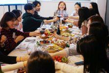 Văn hóa Salon tại Hàn Quốc là gì?