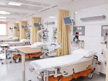 Hệ thống Y tế ở Hàn Quốc chia ra làm 3 cấp