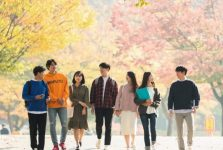 Du học Hàn Quốc 2020 sẽ khó khăn hơn