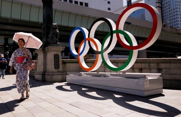 Hàn Quốc lên tiếng về những lo lắng về phóng xạ trong Olympic 2020 sắp tới