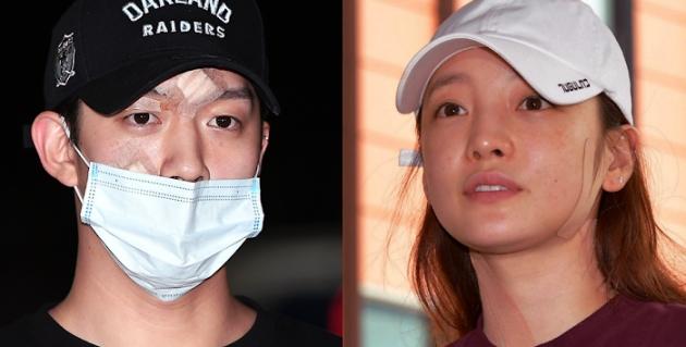 Goo Hara là một trong số những nạn nhân là phụ nữ ở Hàn Quốc dám đứng lên đòi quyền lợi cho chính mình